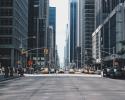 NYC Aya NYC